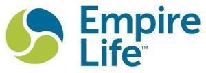 Empire Life Canada